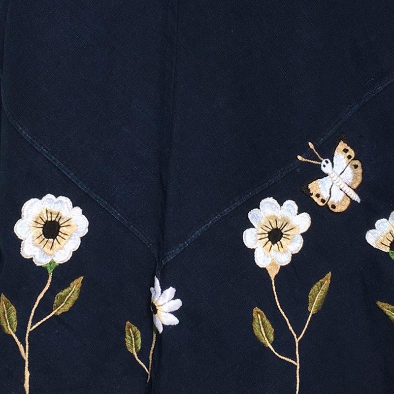 刺繍コルテスカート_anemonas3