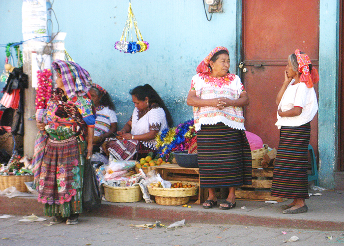 aguacatan